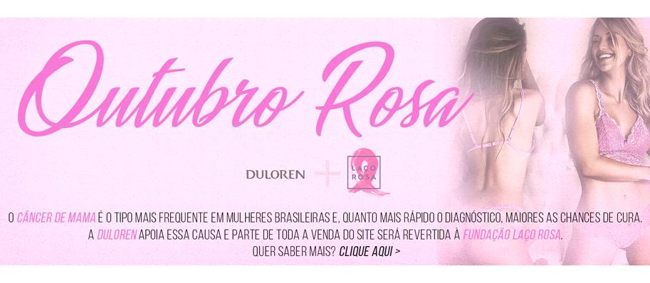 a3330dee6 Sutiã é idealizado para mulheres que fizeram cirurgia para tratamento do  câncer de mama