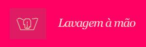 Lavar Lingerie